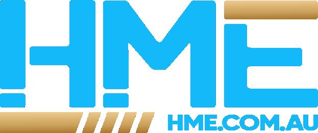 HME.COM.AU | Precision Engineering